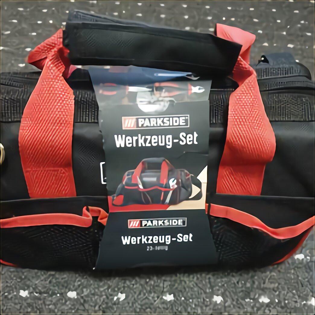 Harley Werkzeugtasche Gebraucht Kaufen Nur 3 St Bis 70 Gunstiger