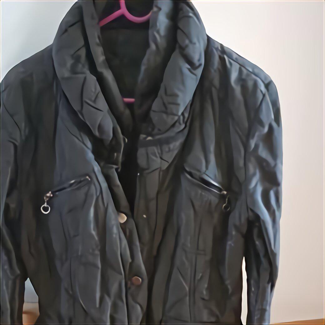 biba mode kleider gebraucht kaufen nur 3 st bis 60
