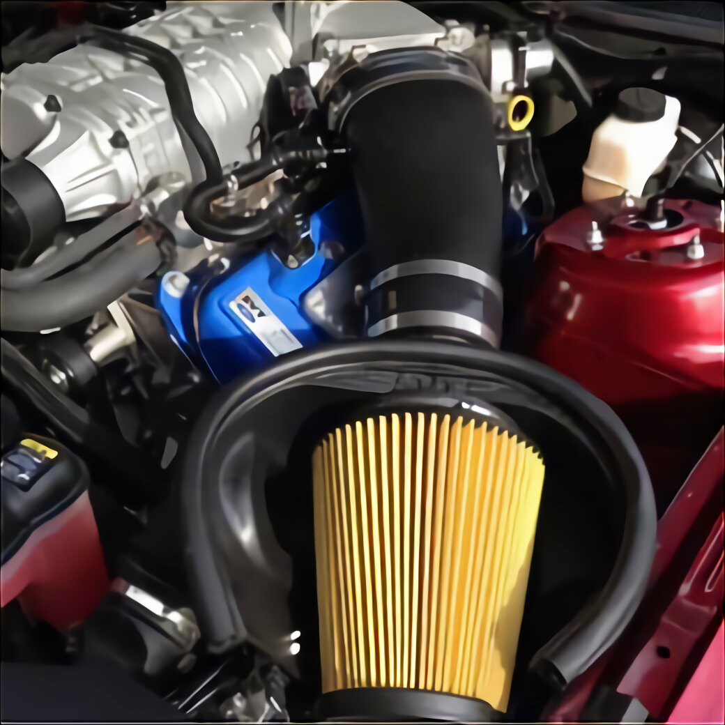 1967 Ford Mustang Gt 500 gebraucht kaufen! 4 St. bis -75% ...