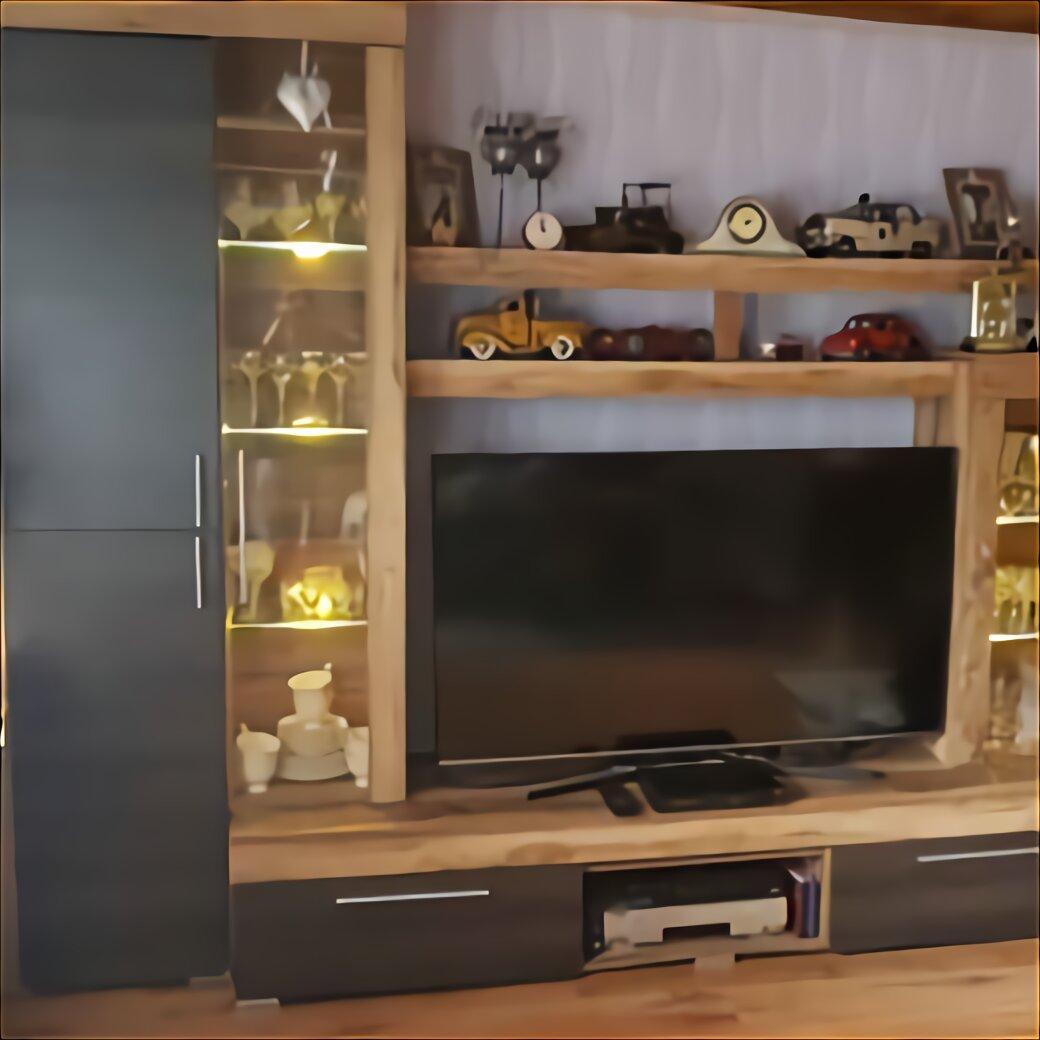 Wohnzimmerschrank 10 gebraucht kaufen! 10 St. bis -10% günstiger