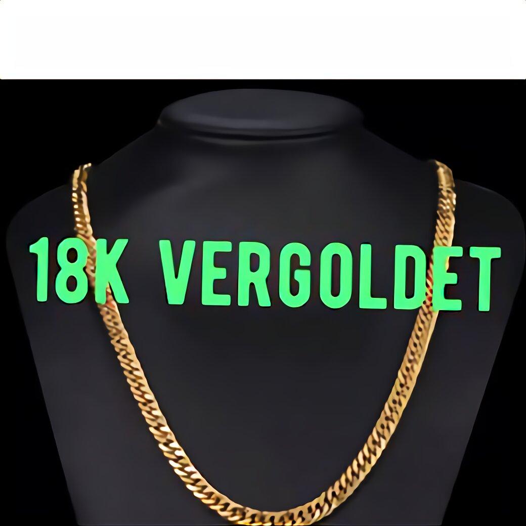 Gebraucht Gold Kaufen