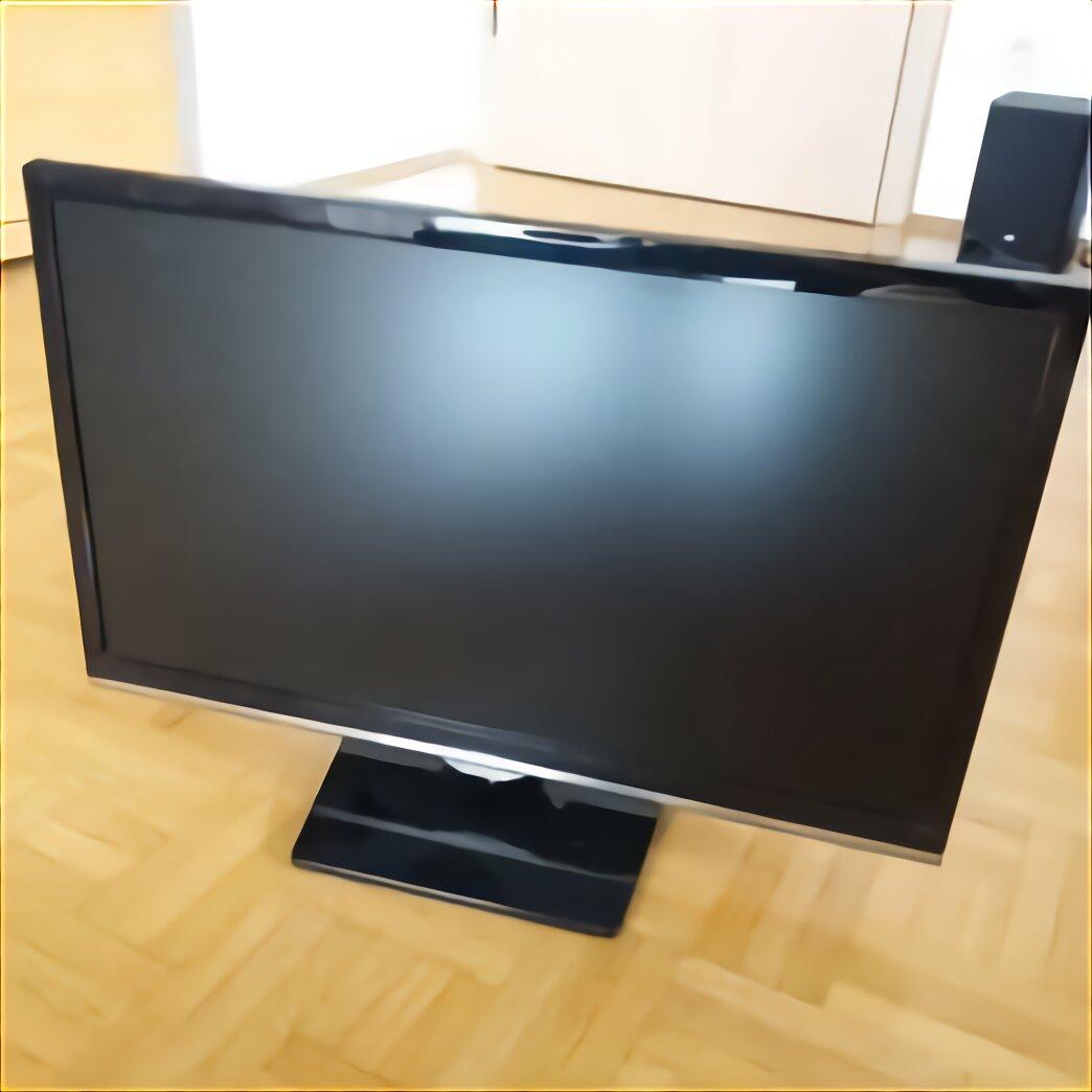 Gebraucht Fernseher