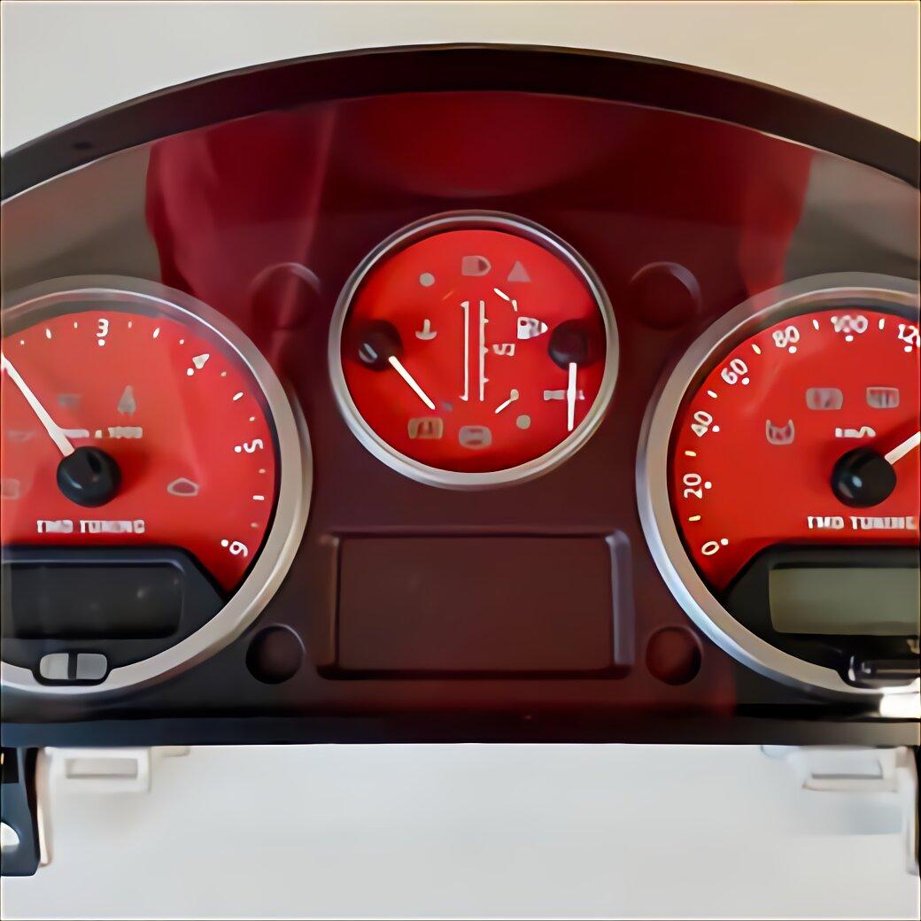 Land Rover Defender Getriebe gebraucht kaufen! Nur 2 St ...