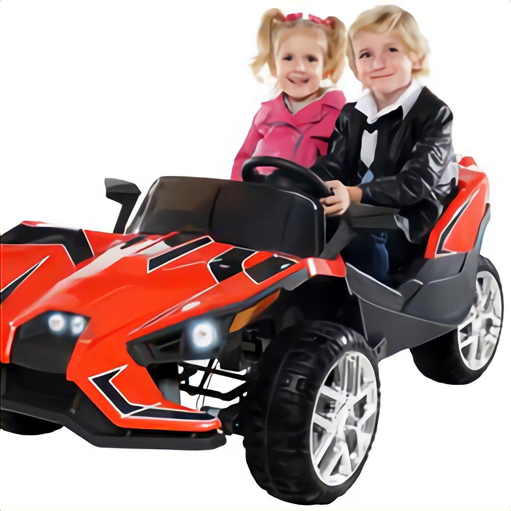 Elektroauto Kaufen Gebraucht