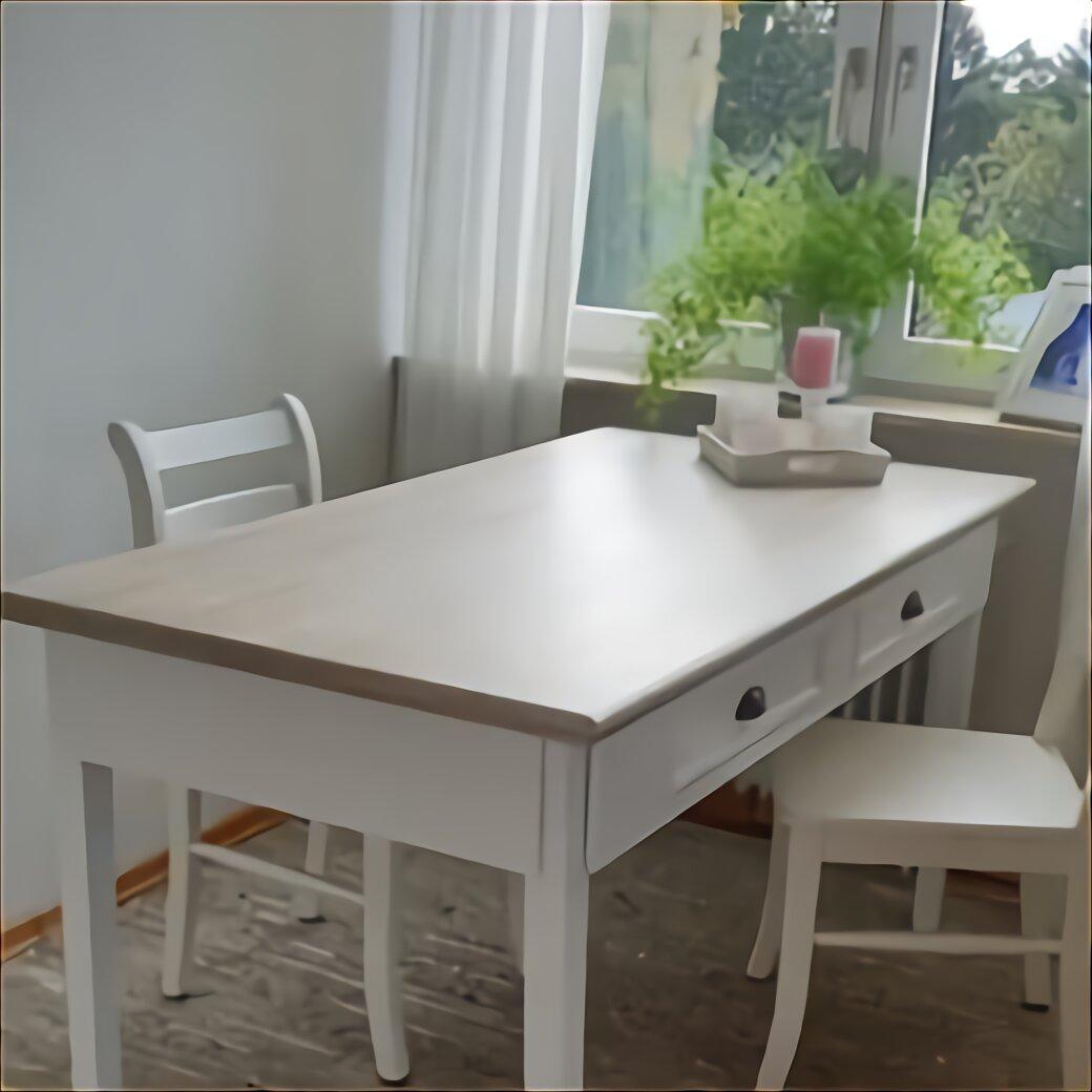 Tisch Landhausstil Gebraucht Kaufen Nur 4 St Bis 75 Gunstiger