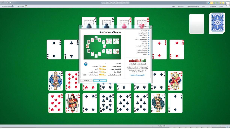 Pc Kartenspiele