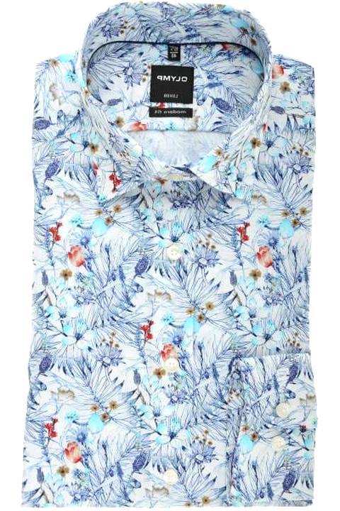 hemd blumen gebraucht kaufen