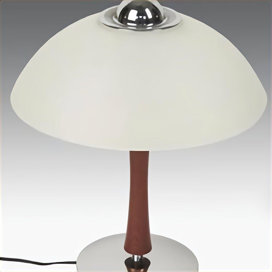 Artemide Stehlampe gebraucht kaufen Nur 4 St. bis  75 günstiger