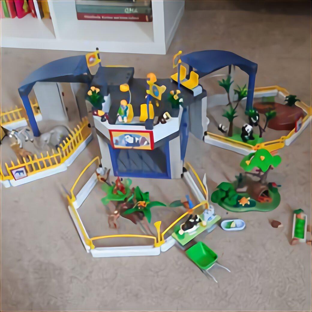 Playmobil Sonderfiguren 2021