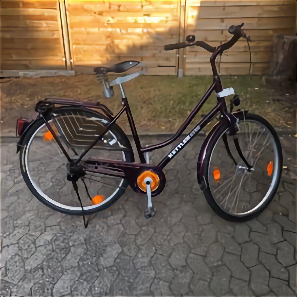 alu damen fahrrad 28 gebraucht kaufen nur 3 st bis 70