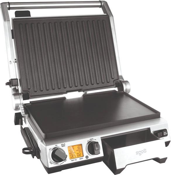 smart grill gebraucht kaufen