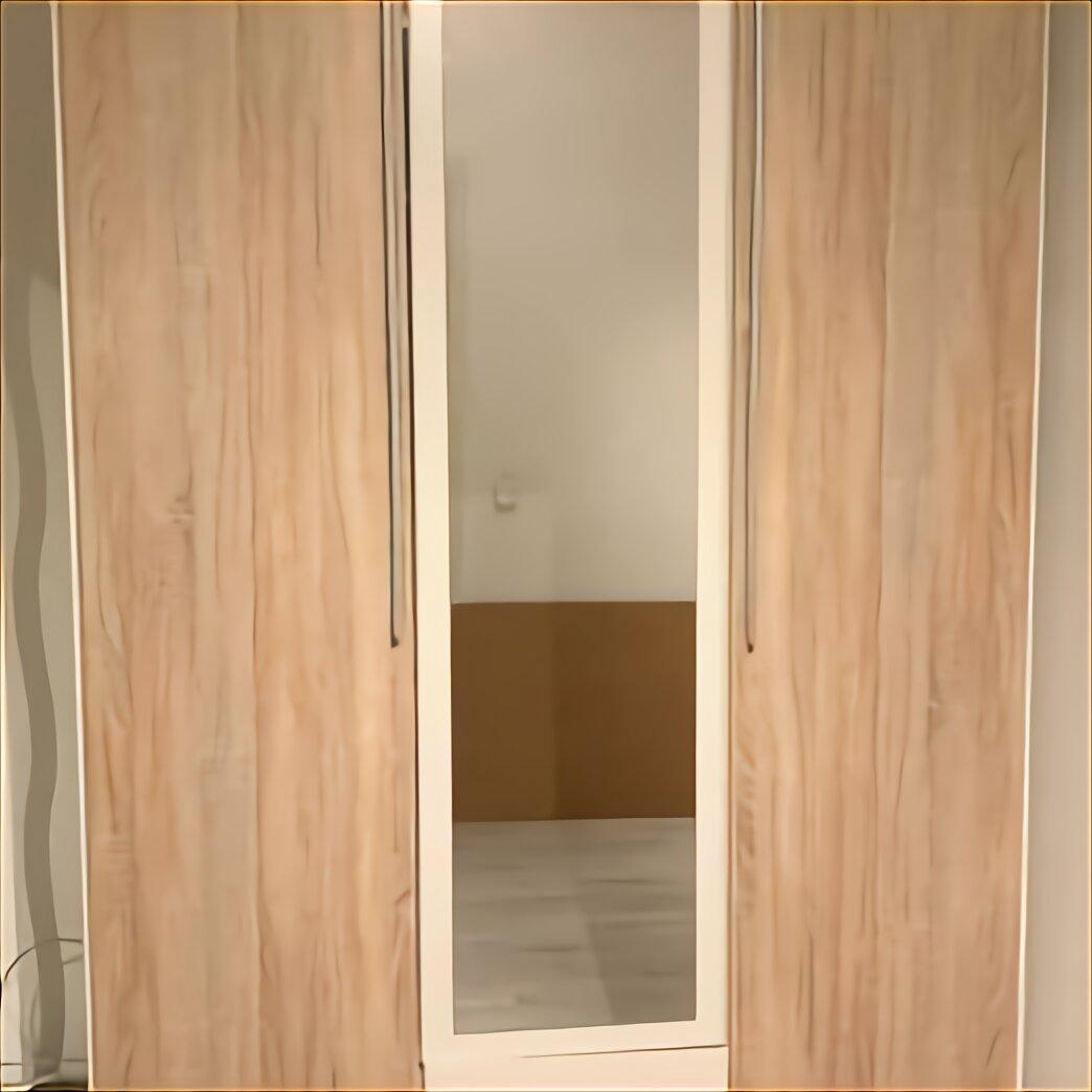 Schlafzimmer 50er Gebraucht Kaufen 3 St Bis 65 Gunstiger