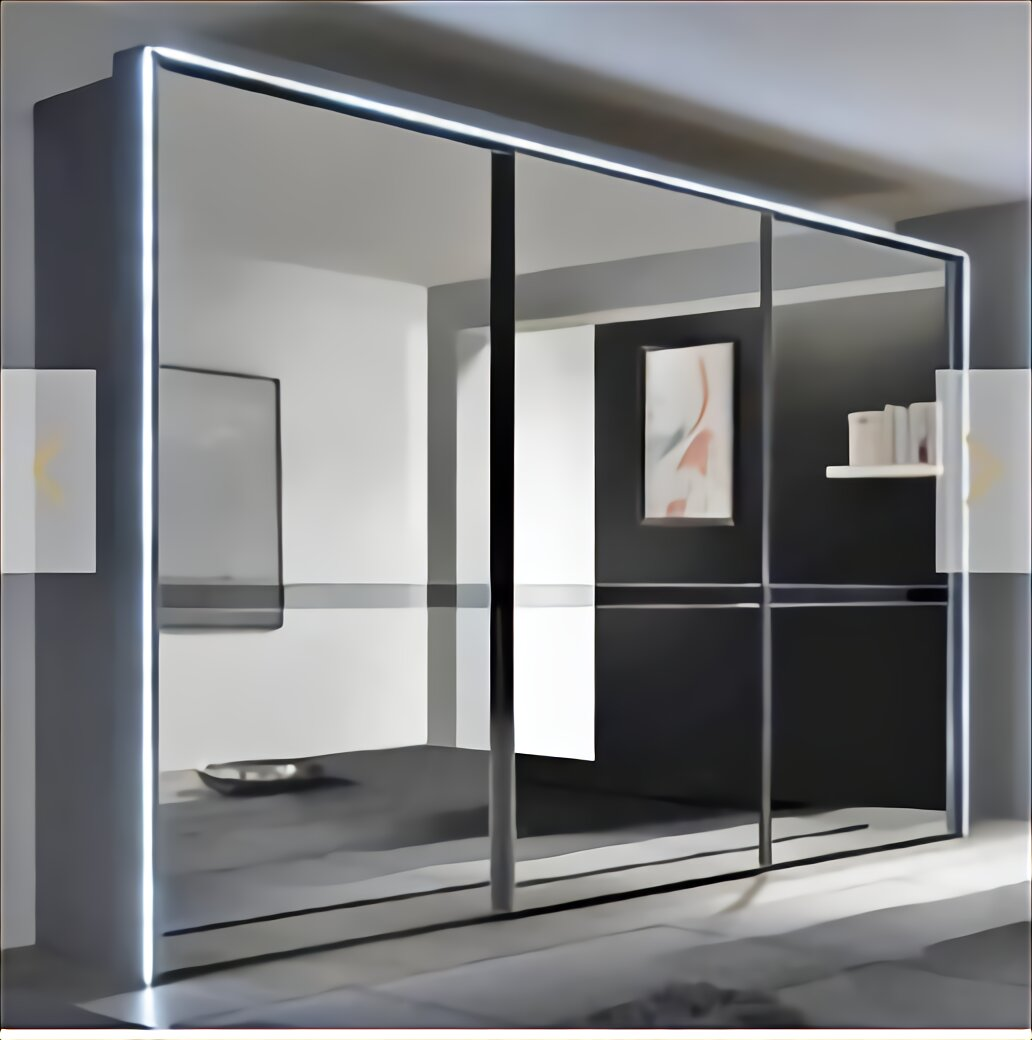Schlafzimmer Komplett Weiss Gebraucht Kaufen Nur 4 St Bis 60 Gunstiger