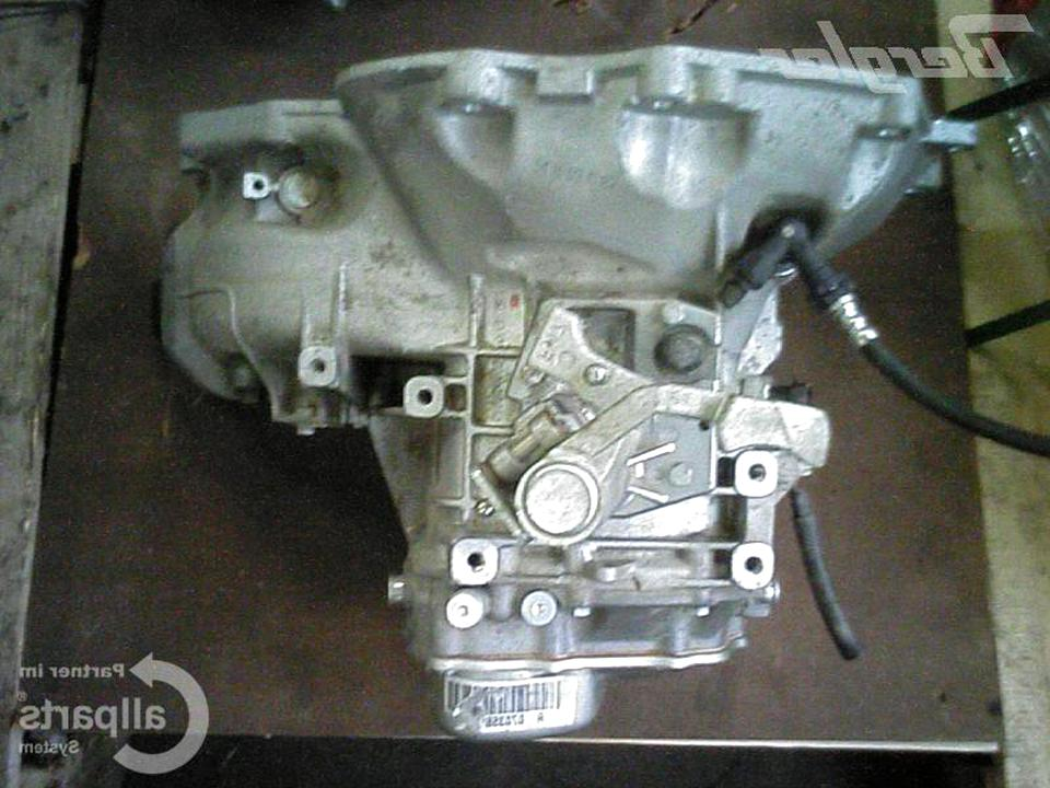 F17 F15 F13 KKmoon Auto Dichtung Getriebe Dichtung Set f/ür Opel Astra//Corsa F10