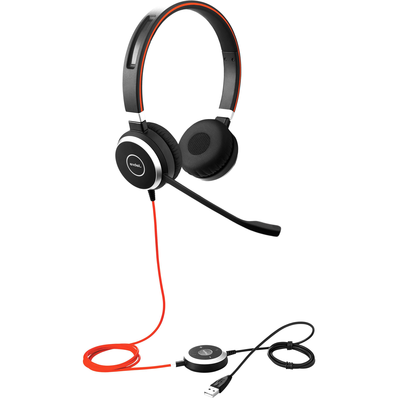 jabra headset gebraucht kaufen