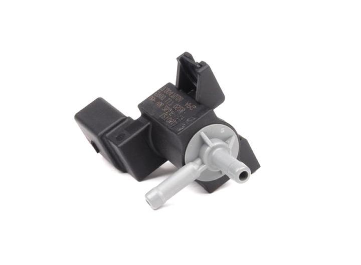 n75 ventil gebraucht kaufen