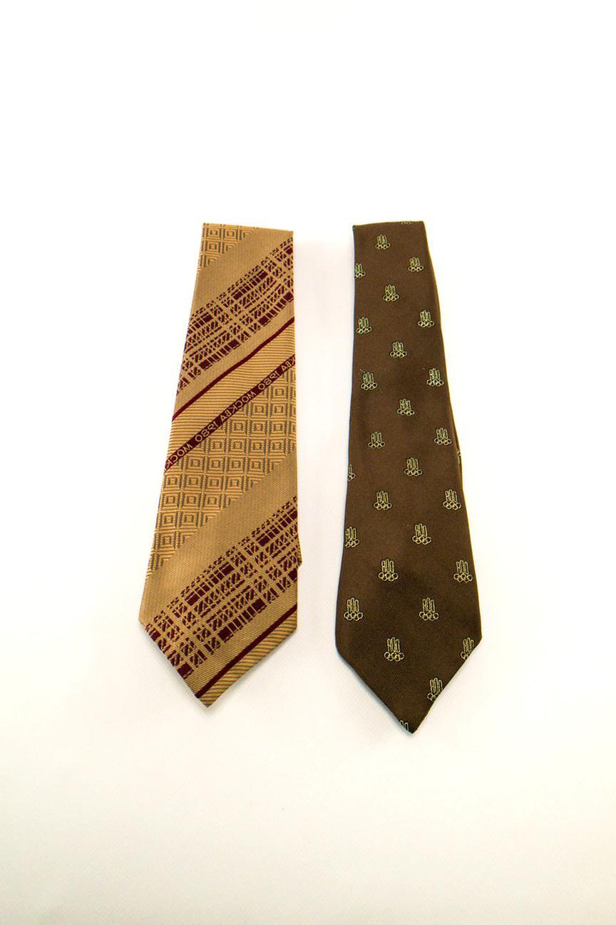 ddr krawatte gebraucht kaufen