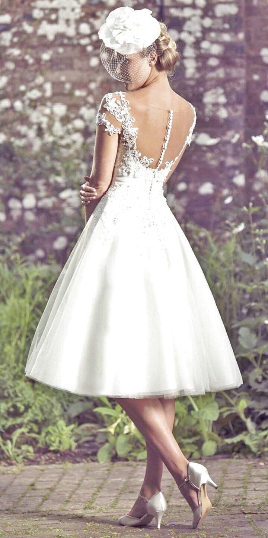 Brautkleid 18Er gebraucht kaufen! Nur 18 St. bis -18% günstiger