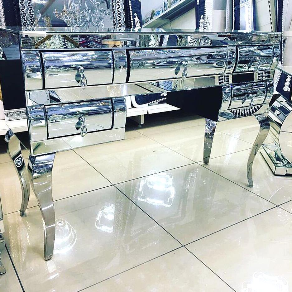 spiegelkommode gebraucht kaufen
