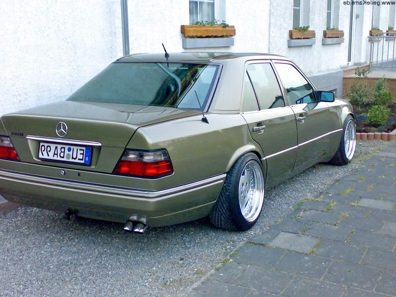 mercedes w124 coupe innenausstattung gebraucht kaufen