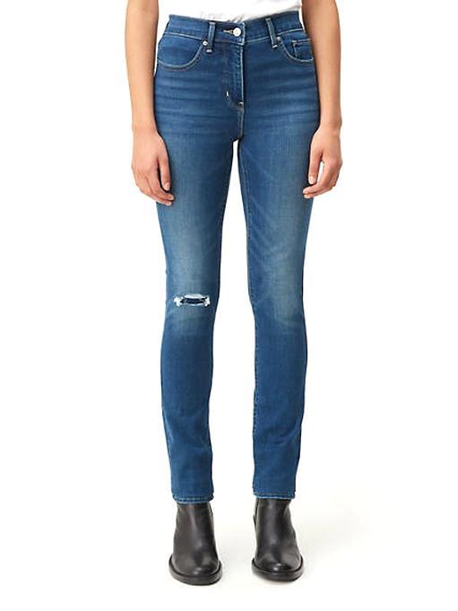 c a jeans gebraucht kaufen