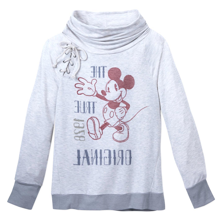 disney pullover gebraucht kaufen