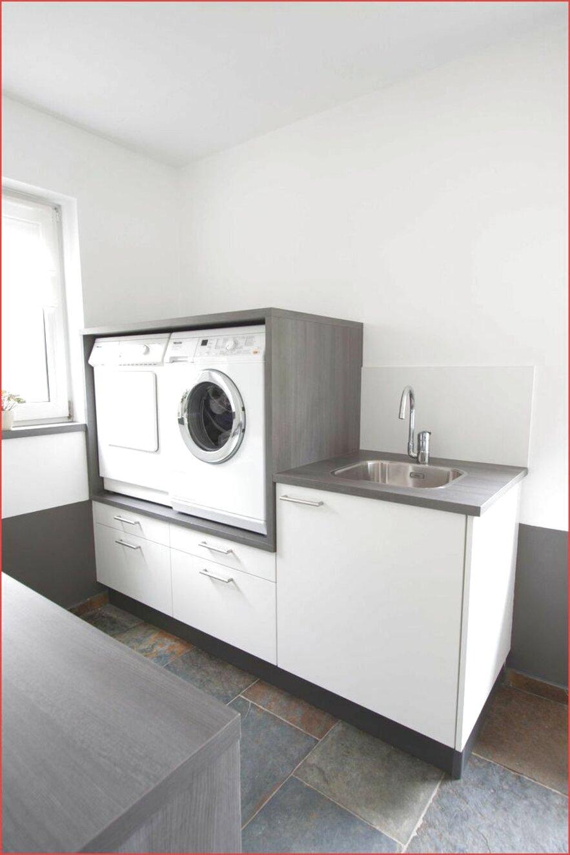 Waschmaschinen Unterbau gebraucht kaufen! Nur 18 St. bis -18% günstiger