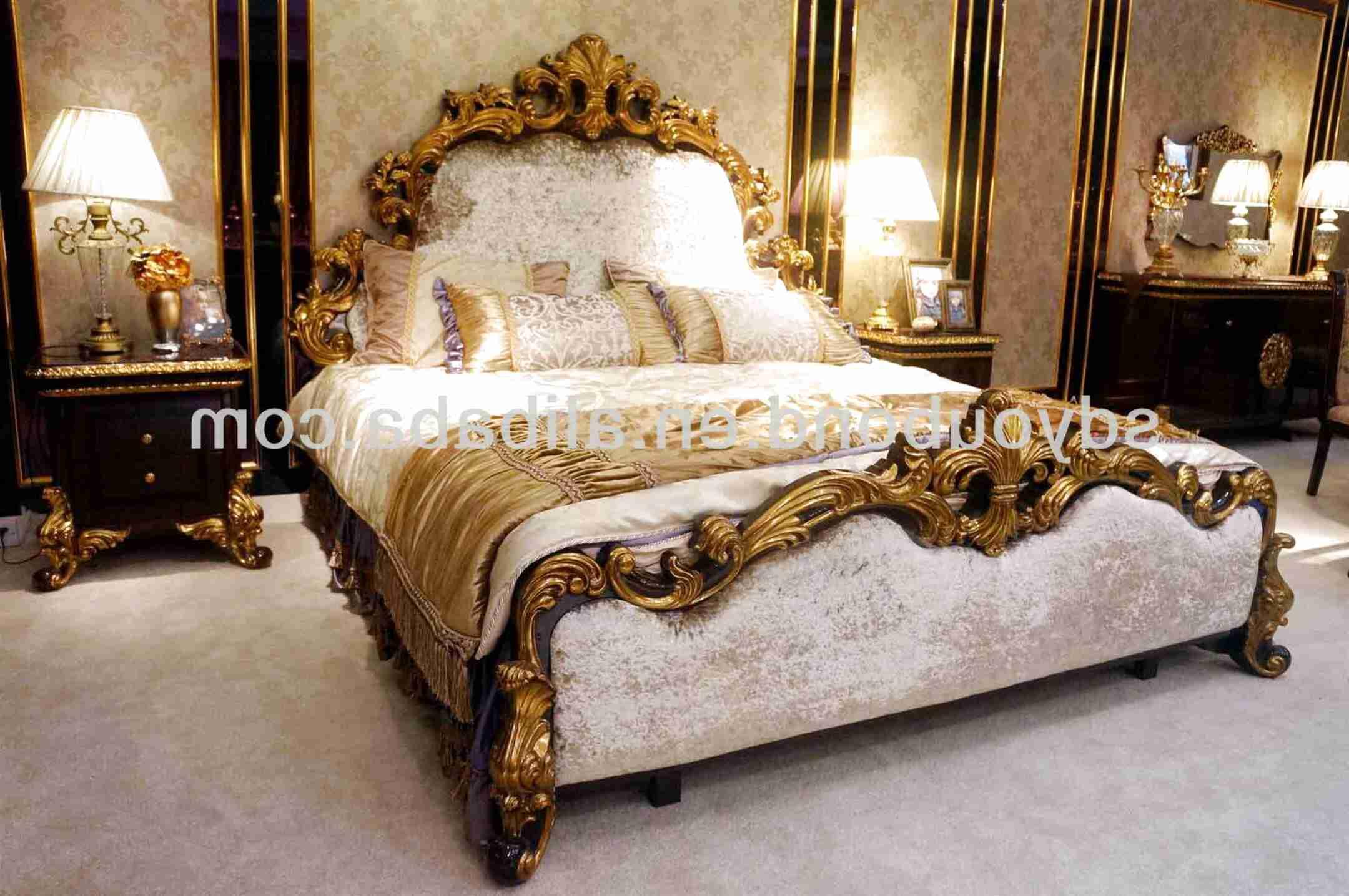 Schlafzimmer Italienischer Stil Gebraucht Kaufen Nur 4 St Bis 65 Gunstiger