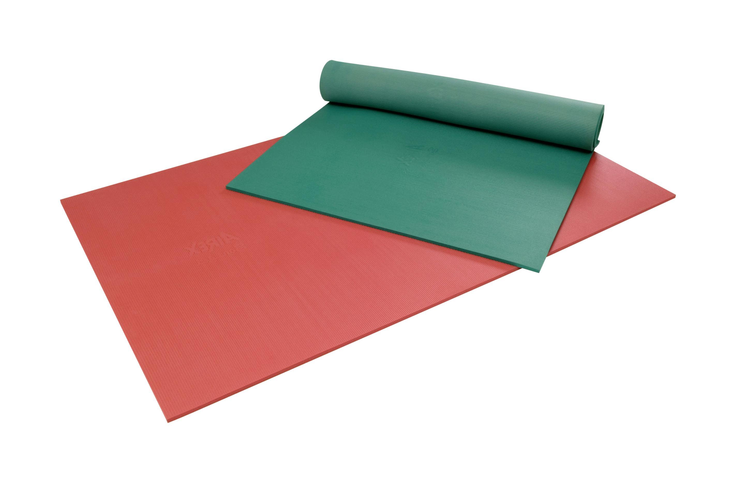 Coronella OVP AIREX Gymnastikmatten-Haltegurt für Fitline Corona Atlas NEU