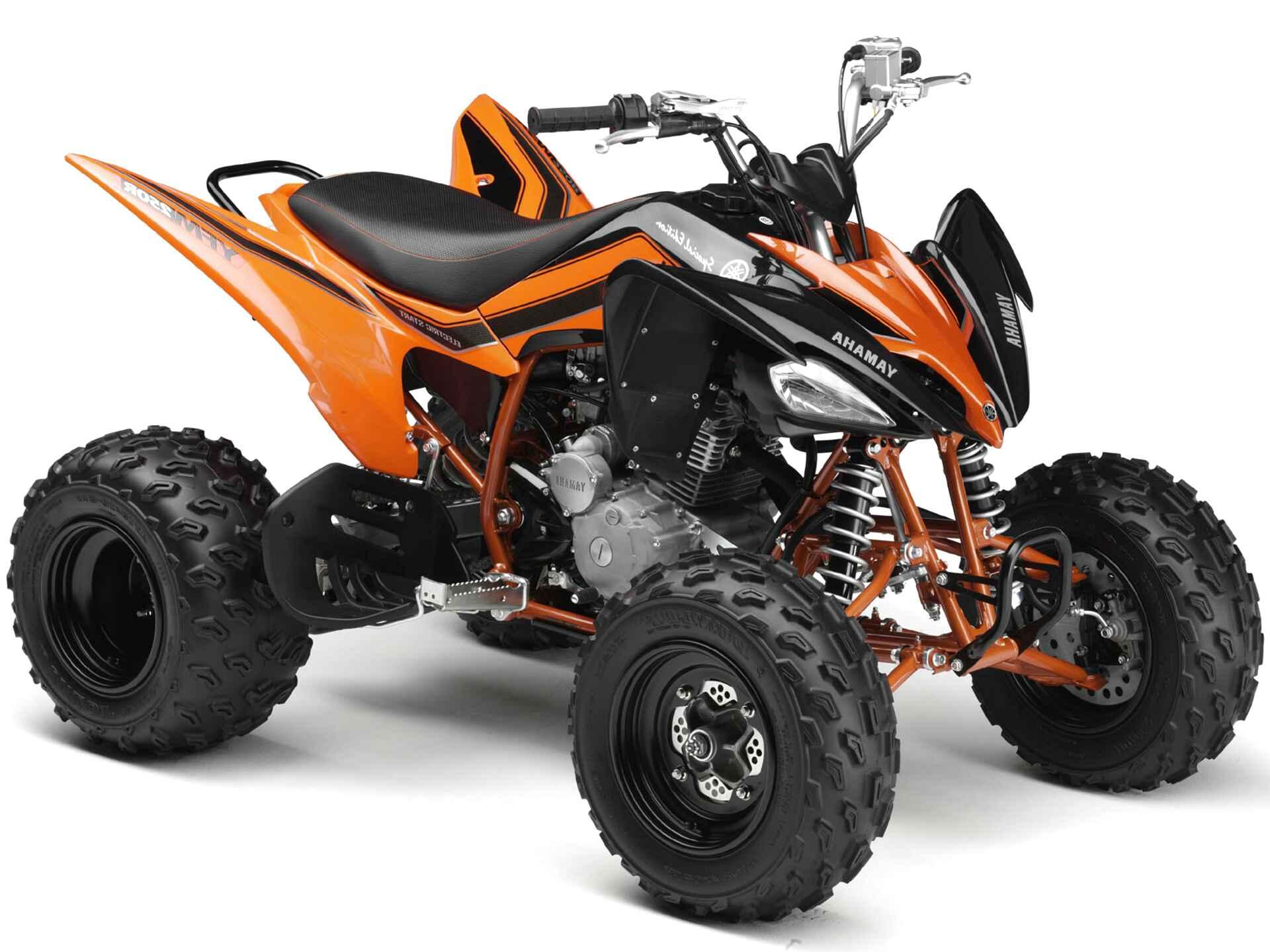 quad 250 gebraucht kaufen