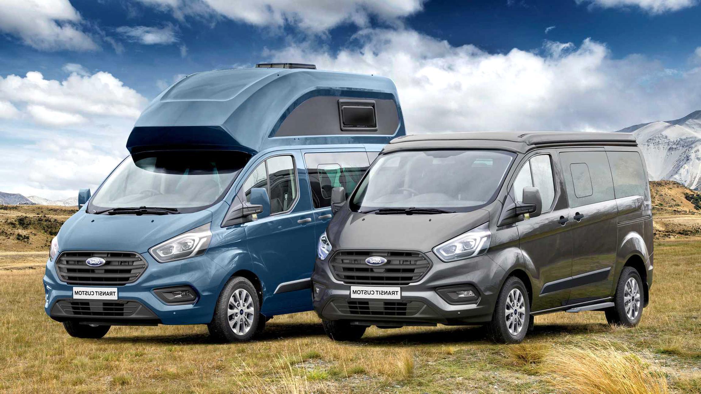 Ford Nugget Gebraucht : ford transit nugget gebraucht kaufen nur 3 st bis 60 g nstiger ~ Aude.kayakingforconservation.com Haus und Dekorationen