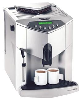 tcm kaffeevollautomat gebraucht kaufen