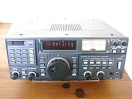 radio receiver gebraucht kaufen