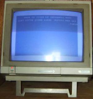 c64 monitor gebraucht kaufen