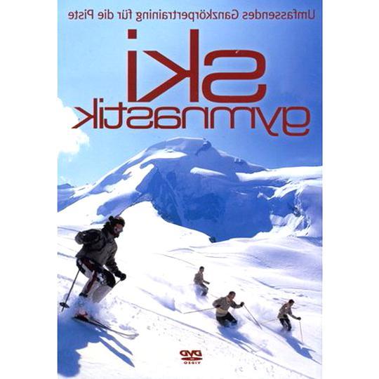 ski gymnastik gebraucht kaufen