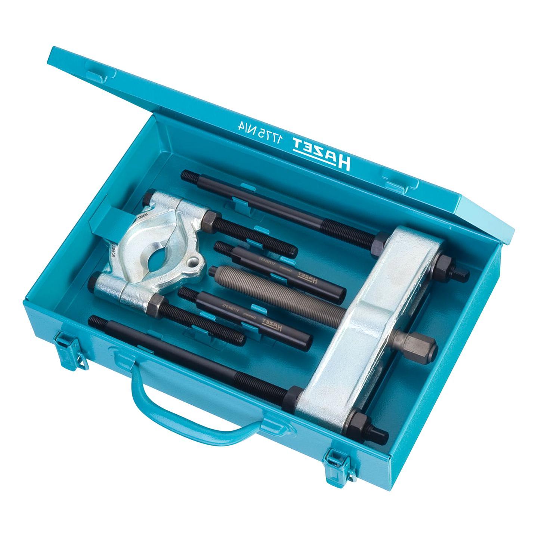 Kolben für Smart 450 451  0,8 CDI OM660 65,50 mm Std