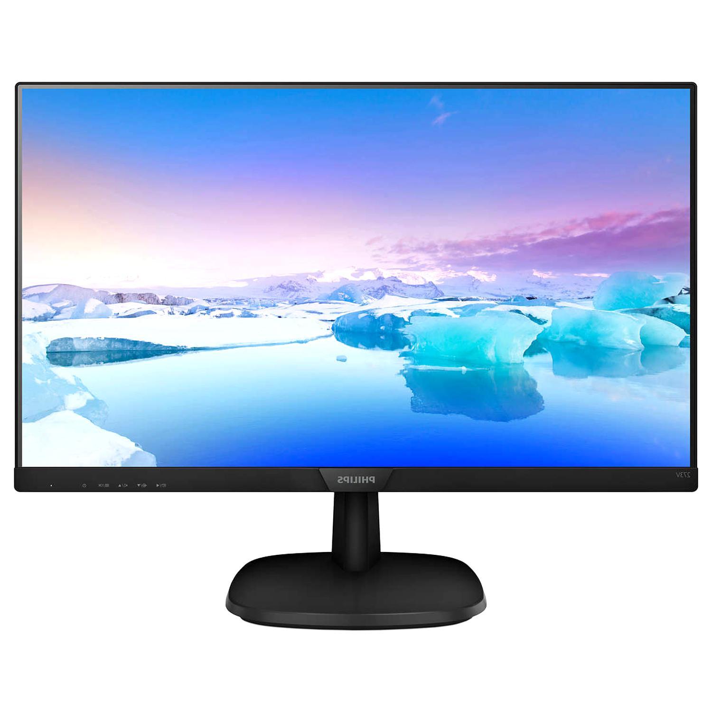 philips monitor gebraucht kaufen
