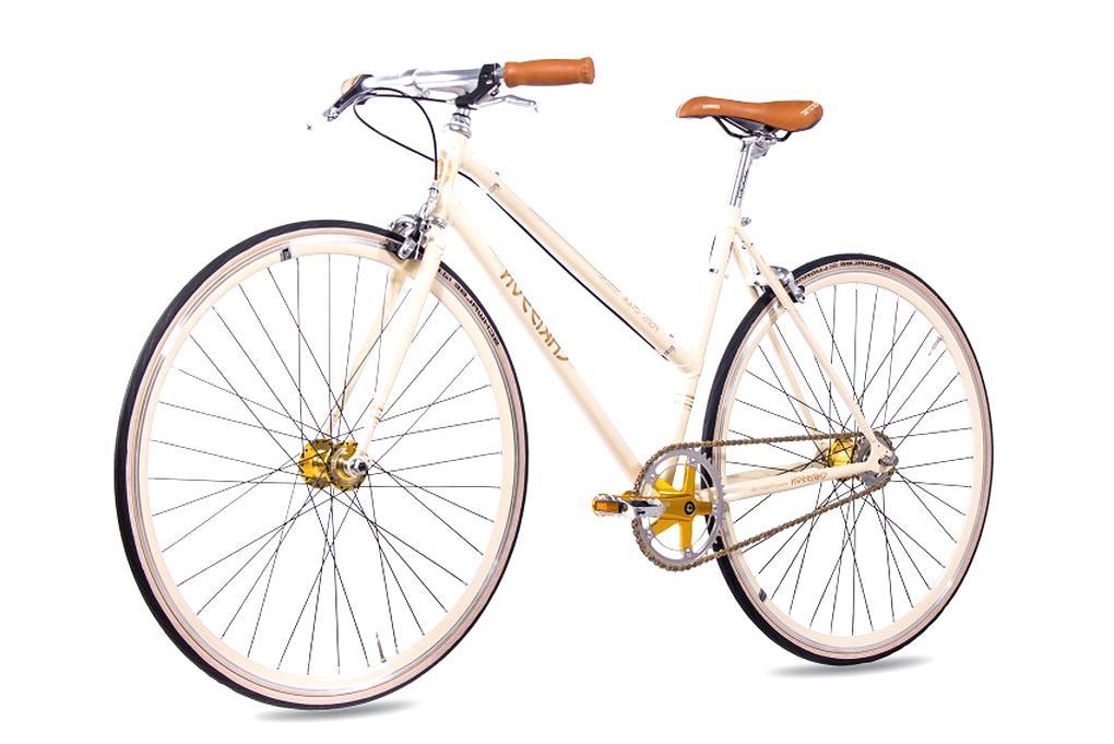rennrad fahrrad damen gebraucht kaufen