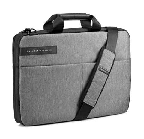 hp laptop tasche gebraucht kaufen