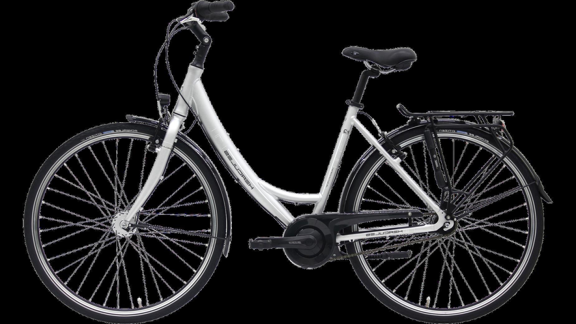 hercules fahrrad gebraucht kaufen