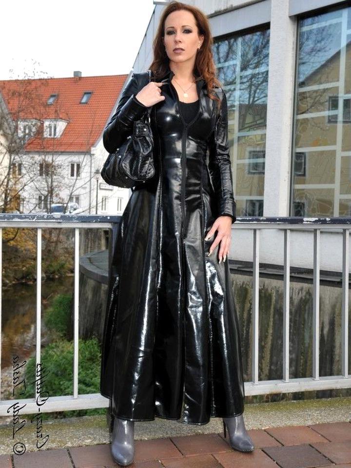 lack mantel schwarz gebraucht kaufen