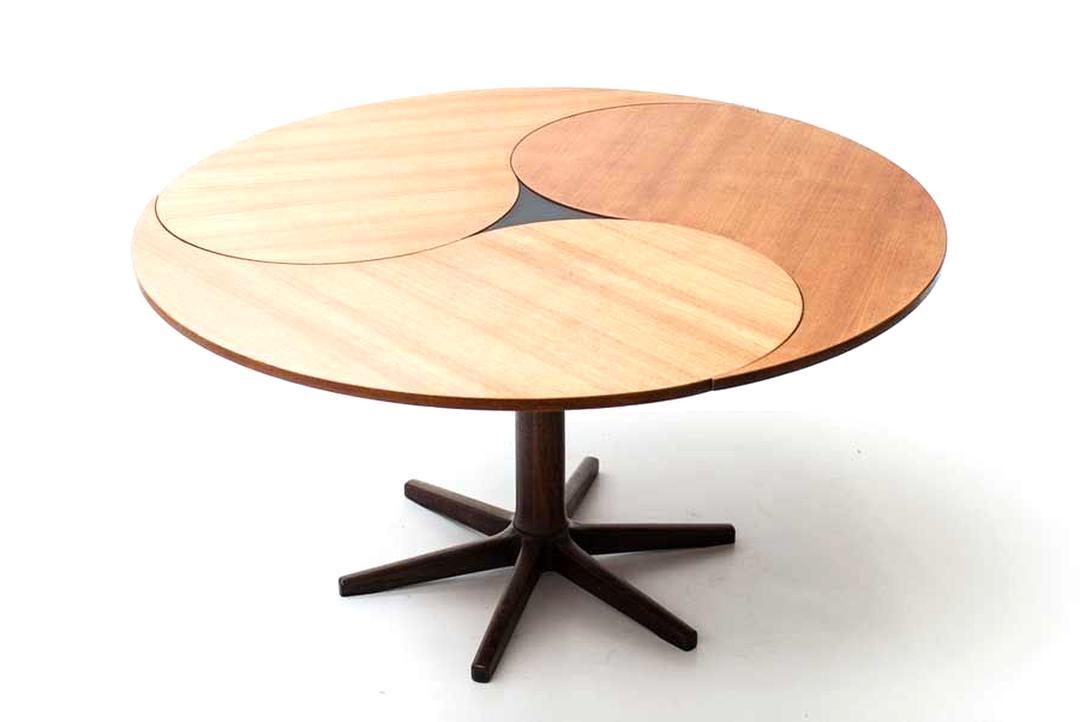 Runder Tisch Ausziehbar Gebraucht Kaufen Nur 3 St Bis 75 Gunstiger