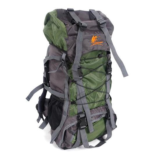 camping rucksack gebraucht kaufen