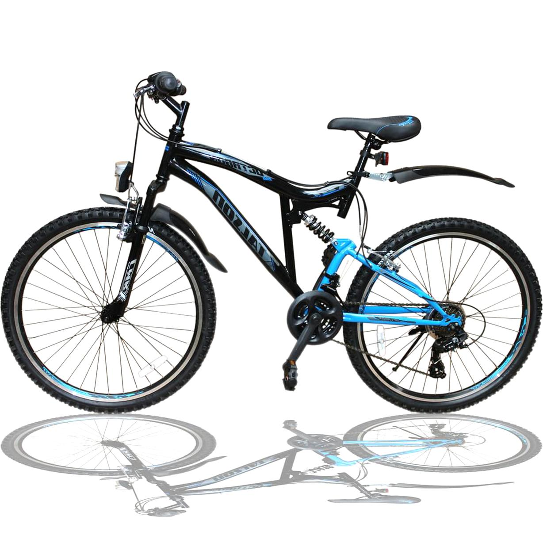 fahrrad 24 gebraucht kaufen 2 st bis 75 g nstiger. Black Bedroom Furniture Sets. Home Design Ideas