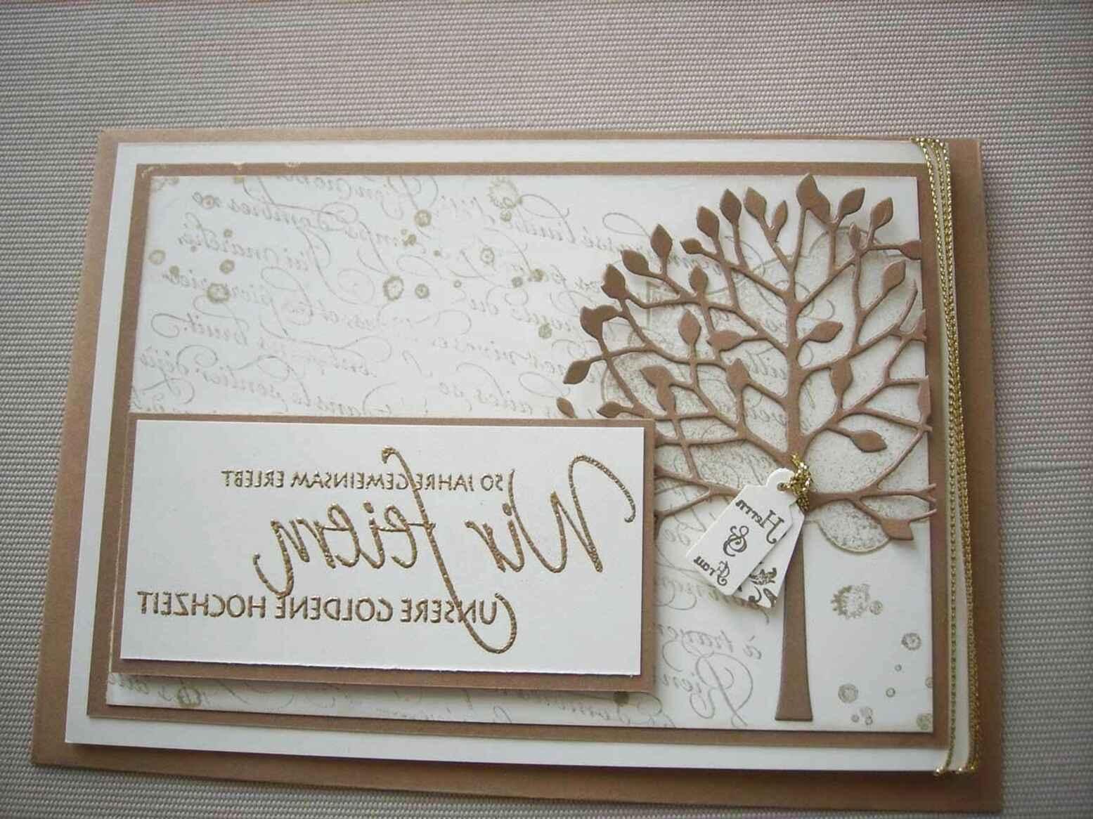 Einladungskarten Hochzeit Druck Gebraucht Kaufen Nur 4 St