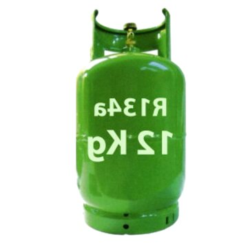 r134a flasche gebraucht kaufen