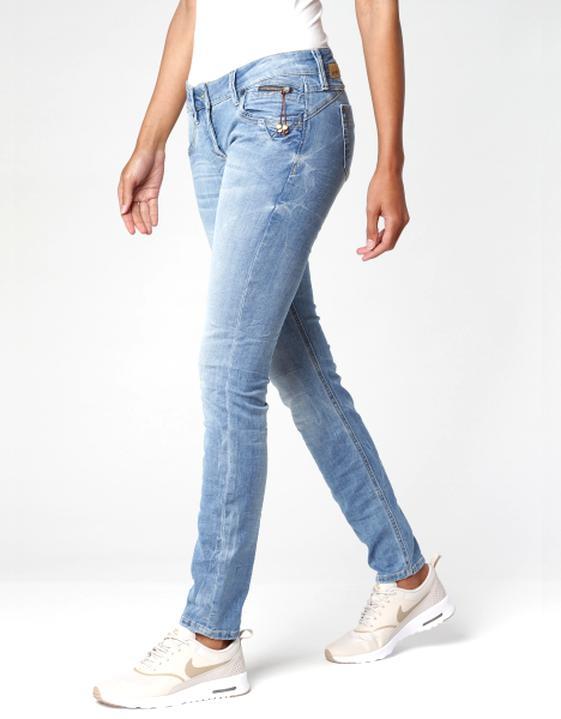 gang jeans gebraucht kaufen