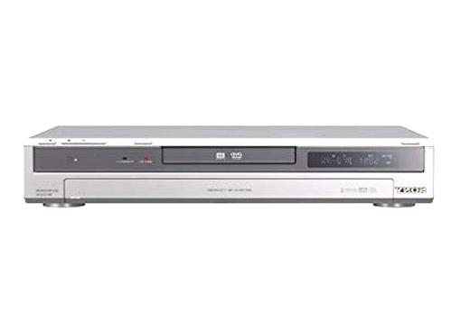 sony dvd recorder gebraucht kaufen