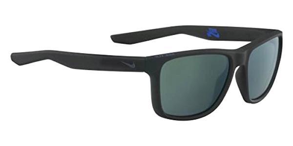 nike sonnenbrille gebraucht kaufen