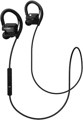 jabra bluetooth headset gebraucht kaufen